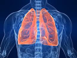 Open Access Journal of Pulmonology