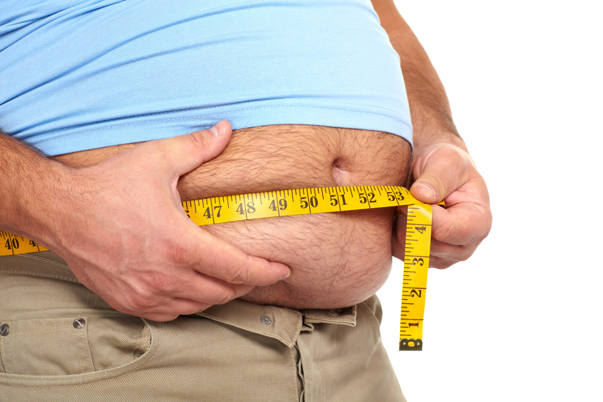 Open Access Journal of Obesity Metabolic Syndrome