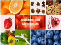 GSL Journal of Nutrition and Metabolism