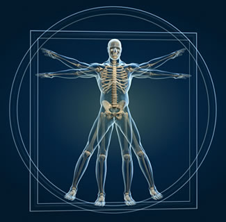 Global Journal of Physical Medicine and Rehabilitation